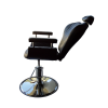 Сет за бръснарски салон Cut and Shave