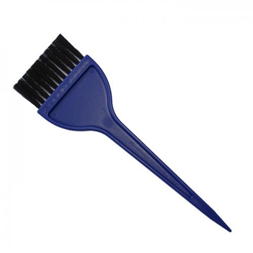 Универсална четка за боядисване на коса, Различни цветове