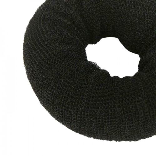 Гъба за кок в черен цвят, 250 мм