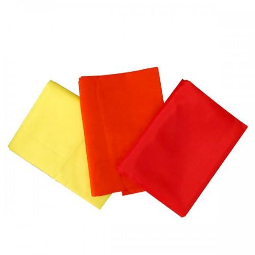 Пелерина - модел T&G, в различни цветове