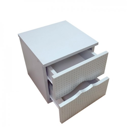 Шкаф модел-402