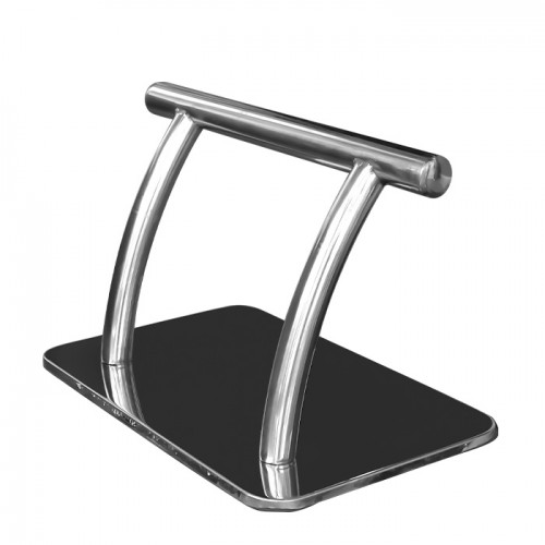 Метална стойка за крака