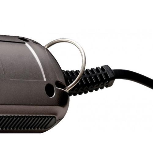 Машинка за подстригване GA.MA GM590