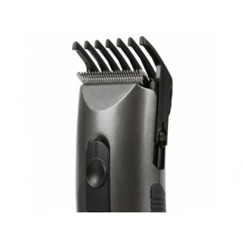 Машинка за подстригване GA.MA GC570